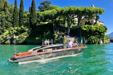 Limousine-Boat-Sara1