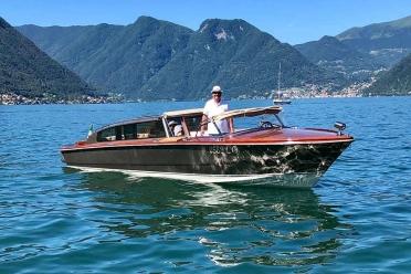 Limousine-Boat-Sara2