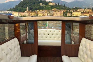 Limousine-Boat-Sara3