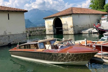 Limousine-Boat-Sara4