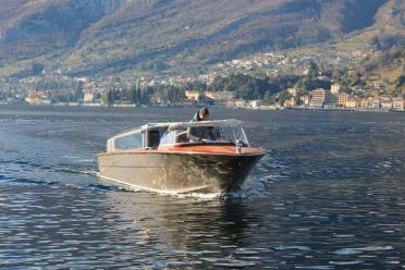 Limousine-Boat-Valentina1