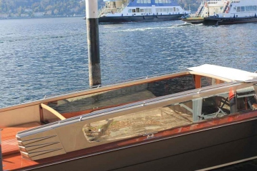 Limousine-Boat-Valentina2