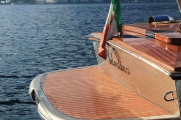 Limousine-Boat-Valentina3