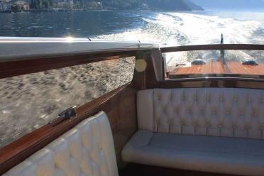 Limousine-Boat-Valentina4